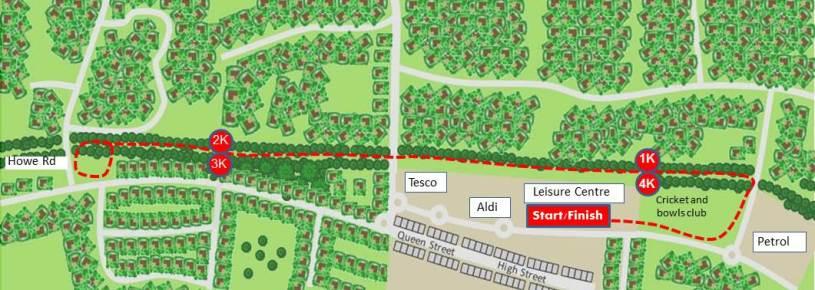 lLC Map v3